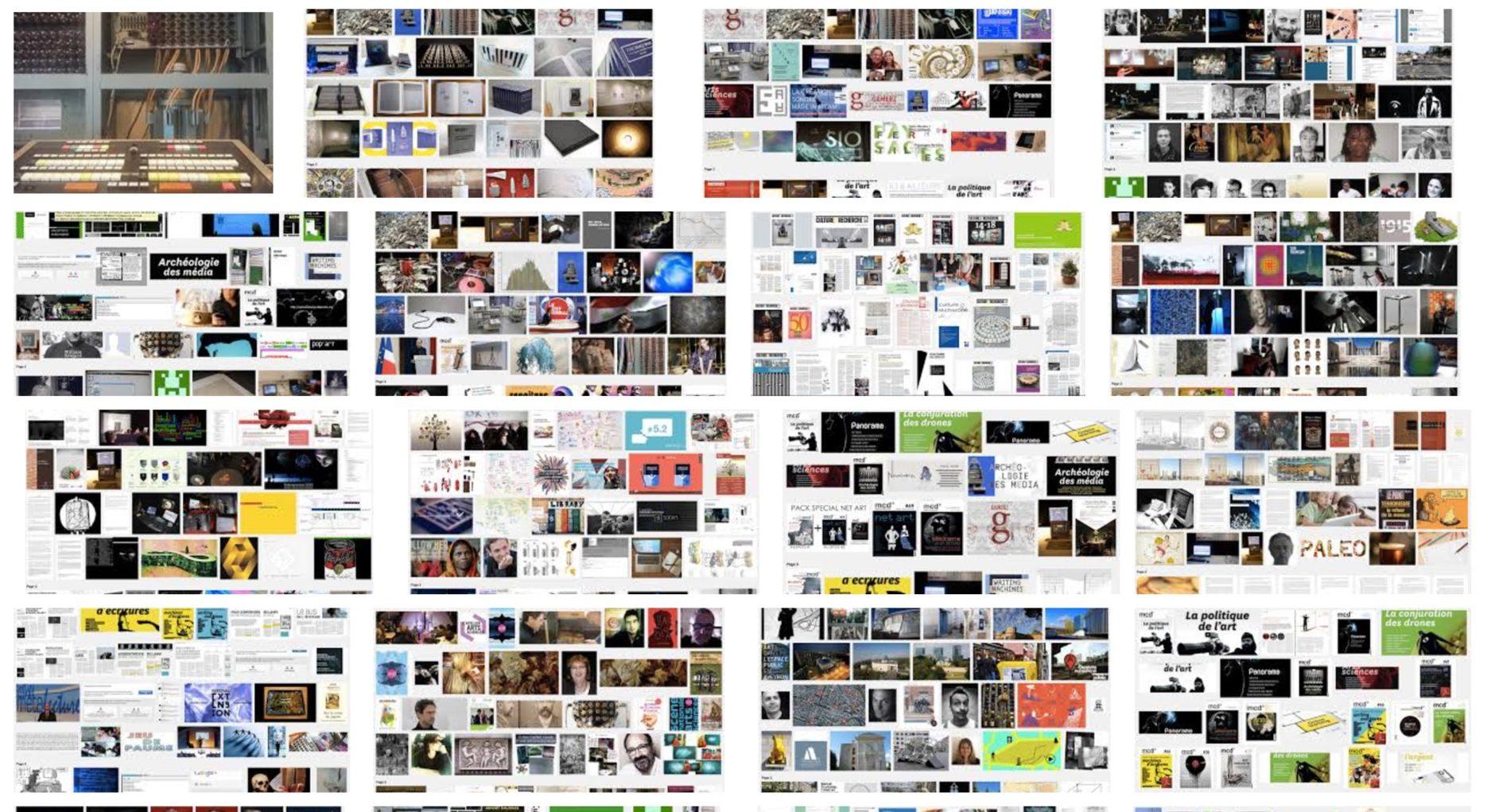 authorized visual copy emmanuel guez