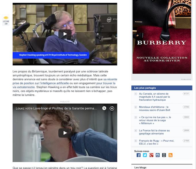screenshots_11 emmanuel guez
